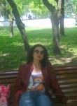 Lana, 49  , Yessentuki