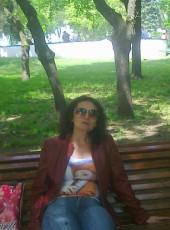 Lana, 49, Russia, Yessentuki