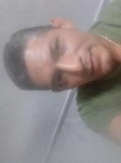 Joss, 48, Mexico, Mexico City