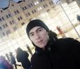 Zhalgin, 27 - Just Me Photography 1