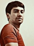 Tigran, 31  , Yerevan