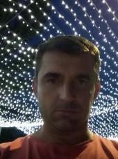 Taras, 42, Ukraine, Kryvyi Rih