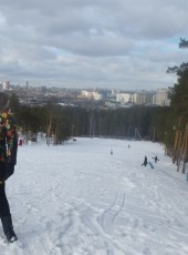 Elya, 56, Russia, Adler