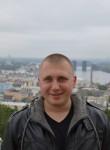 Vlad, 34, Orel