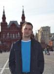 Vasiliy, 35  , Belomorsk