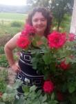 Наталия, 46  , Kiev
