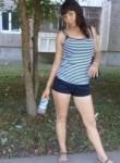 Galina, 33, Revda