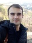 Nikolay, 23  , Mineralnye Vody