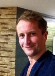 Sergey, 35  , Chistopol