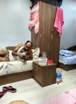 Love kumar sanga, 31  , Vinaros