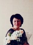 Elena , 48  , Tambov