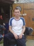 Sergey, 47  , Vysokovsk