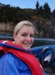 Jessica, 30  , Samara