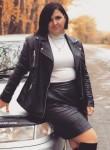 galina, 18  , Bokovskaya