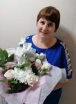 Alfa, 56  , Nefteyugansk