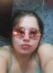 Anna, 30  , Novosibirsk