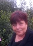 Tatyana, 61  , Leninsk-Kuznetsky