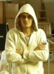 Andrey, 37, Khabarovsk