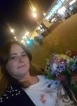 Olesya , 31  , Sychëvka