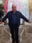 Gagik, 52  , Yerevan