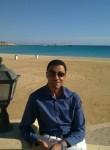 Mario, 58  , Hurghada
