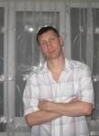 dimusik, 44  , Balakovo