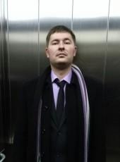 Belltein, 31, Russia, Moscow