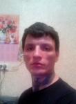 Dmitriy Borisovich, 39  , Surgut
