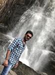 mani, 29 лет, Pattukkottai