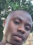 C Kabuta, 21  , Kabwe