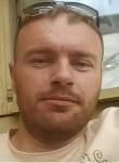 Ruslan, 33, Odessa