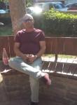 Mecit Aydin, 49  , Ayvalik
