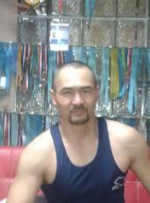 Talgat, 45, Kazakhstan, Burunday