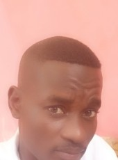 محمد فضل, 18, Sudan, Khartoum