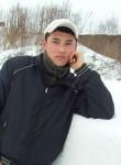 Zakhar, 33  , Ostrov