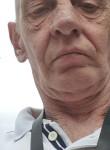 Alan, 55  , Stoke-on-Trent