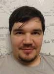 Aleksandr, 34  , Fatezh