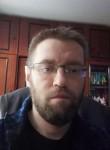Aleksey, 39, Nizhniy Novgorod