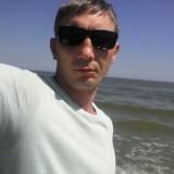 Vladimir, 37  , Siemiatycze