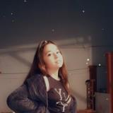 Daniela , 18  , Bollullos par del Condado
