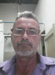 Fredd, 43  , Barinas