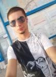 Quentin, 18  , La Seyne-sur-Mer