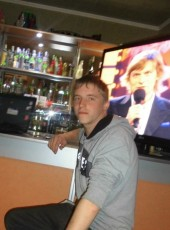 Andryukha, 25, Ukraine, Hayvoron
