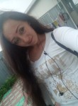 Olesya, 34  , Kamen-na-Obi