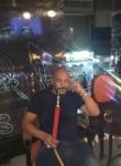 عوس الكومي, 45, Al Jizah