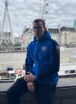 Maksim, 29, Saratov