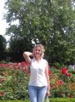 Irina, 49  , Budapest
