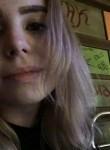 darya, 19, Pskov