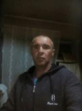 Yura, 42, Ukraine, Odessa