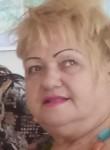 Svetlana, 66  , Izmayil